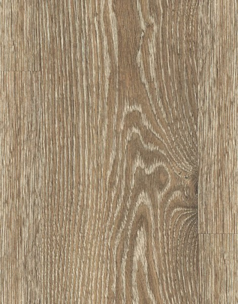 Ламинат Egger PRO Laminate Medium 10/32 Дуб Кортон натуральный EPL049